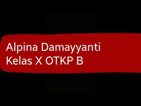 Teks Eksposisi B Indonesia Youtube