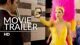 Miss Congeniality 2: Armed & Fabolous Trailer 2