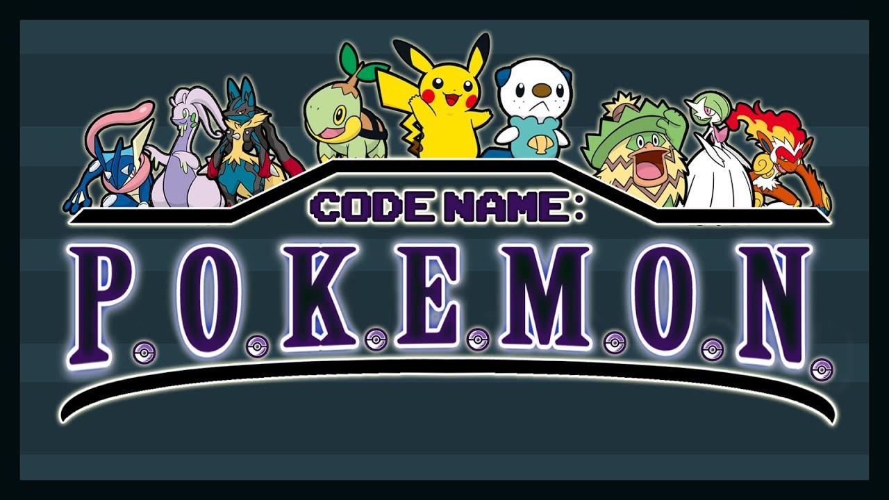 Codenames Regeln