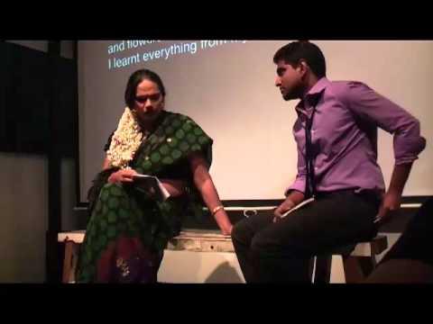 Tamil sex story reading