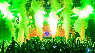 Trancemission «DIVE» 31.03.18 Москва — Aftermovie   Radio Record