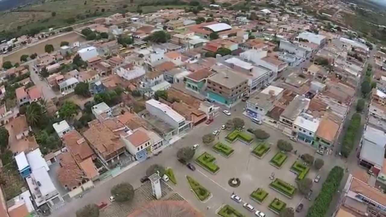 Mortugaba Bahia fonte: i.ytimg.com