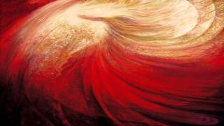 Ghazal Shakeri - Song Of The Red Dervish (Rampue Remix)