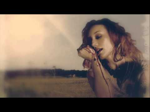 Tori Amos - Witness + Lyrics