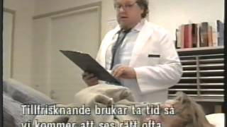 Sairaala Katkaisuhoidossa