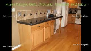Kitchen floor designs pictures | Best Kitchen Ideas - Decor & Decorating Ideas for Kitchen