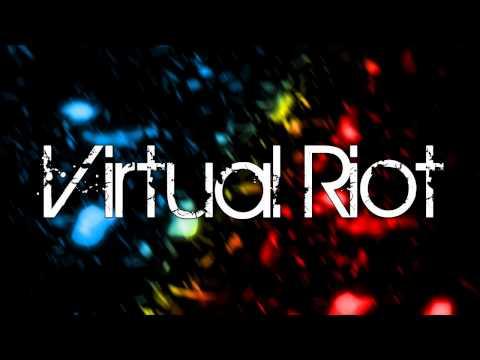 Virtual Riot ft. Miss Neko - Nightfall mp3