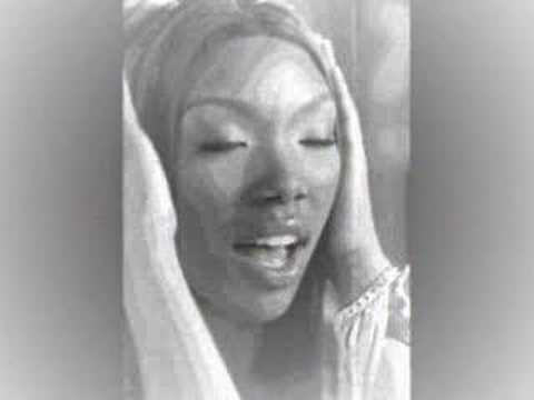 Brandy - Sweet Nothings