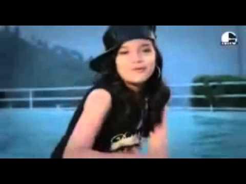 Putri Ci Feat Siantar Rap Foundation   Take On Me