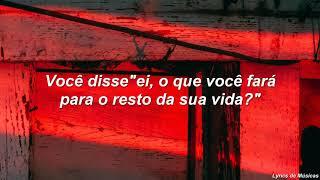 The Chainsmokers, Bebe Rexha Call You Mine (Tradução)