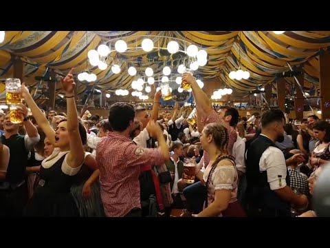 186.-oktoberfest-münchen-2019---oktoberfest-musik-/-munich-oktoberfest-music-2019