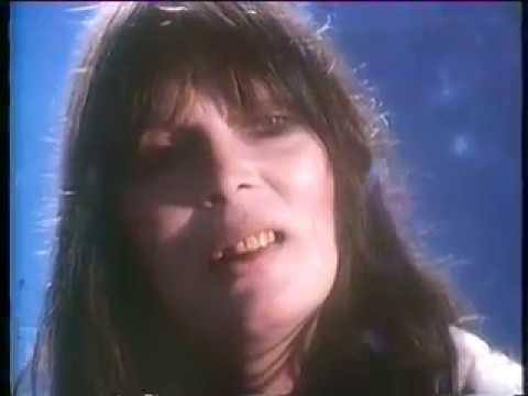 Nico - rare NZ interview (1985)