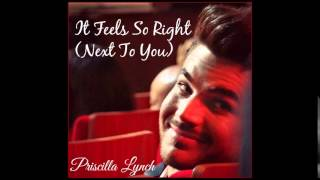 It Feels So Right (Next To You) - Original Song