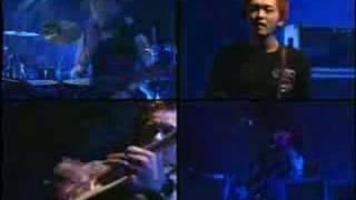 the song splash! from the Last Scene, ZIGZO's last concert, 16 Marc...