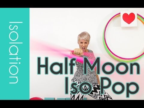 what is the half moon on my iphone isolation tutorial half moon iso pop 21223