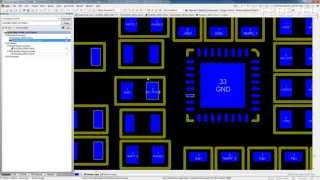 Learn Altium Essentials - Doing PCB Layout (Lesson 4)