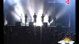 rushi-videnliev-il-ritmo-del-mio-cuore