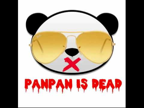Boho Manila X PanPanIsDead Tropical Mix
