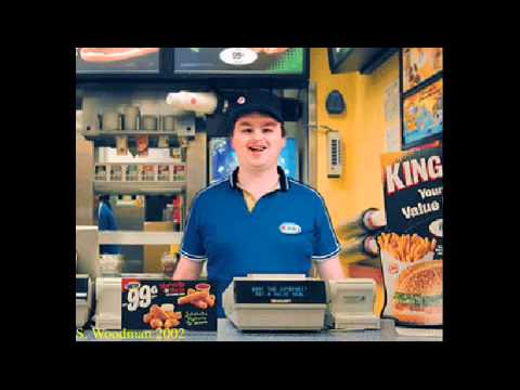 retarded burger king