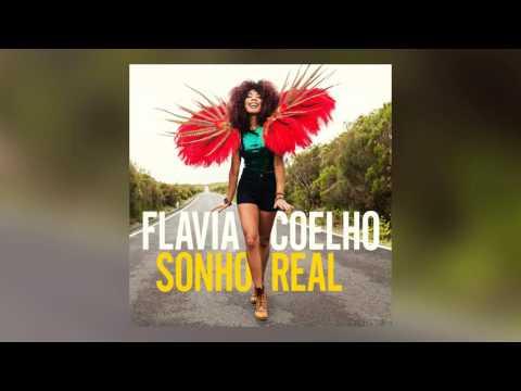 Flavia Coelho - Pura Vida