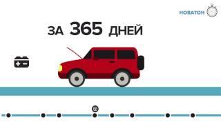 Новатон(, 2014-12-03T13:56:38.000Z)