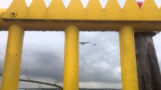 Raf northolt open day bbmf