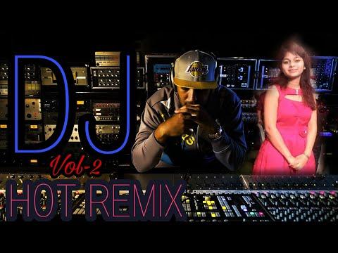 JARA TASVEER SE TU NIKAL KE SAMNE AA || BEST DJ REMIX SONG || VOL-2 SHARUKH KHAN SPECIAL SONG