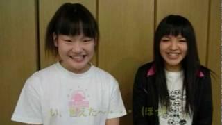 ミュージカル「プリンセス・バレンタイン」にアンサンブルで出演する田...