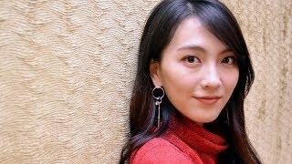 ムビコレのチャンネル登録はこちら▷▷http://goo.gl/ruQ5N7 悪女役の知英...