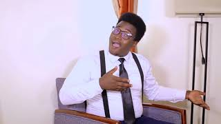 IYAN KITYO OFFICIAL VIDEO HD BY DESTINY LINIUS... Subscribe