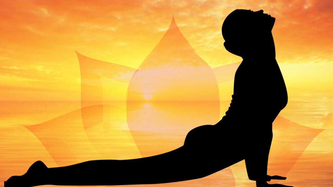 50 Best Yoga Asanas for Asthma Relief   Yoga for Bronchitis & Respiratory  Problems