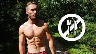 🌱 Jeûne intermittent : la méthode RADICALE pour perdre du poids !