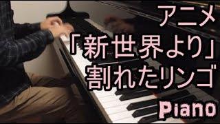 12月24日(土)ライブ開催決定! http://yoshi-piano.com/live2016/