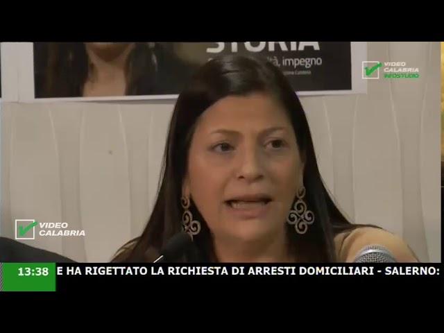 InfoStudio il telegiornale della Calabria notizie e approfondimenti - 23 Aprile 2020 ore 13.30