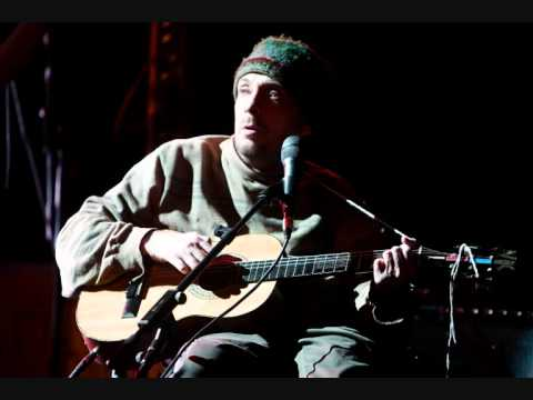 Vic Chesnutt  Buckets Of Rain