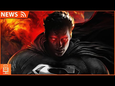 """Teen Titans """"The New Team"""" - Complete Story 