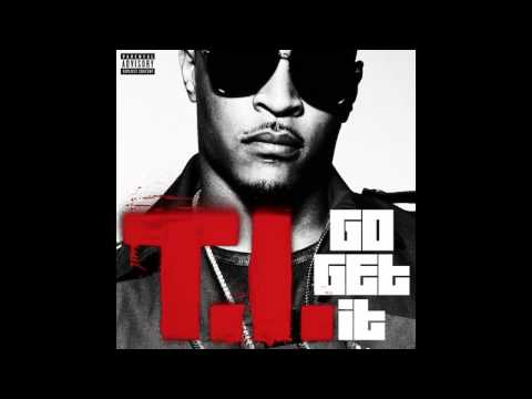 go get it instrumental ti  software