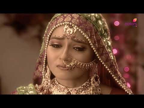 Uttaran - उतरन - Full Episode 385