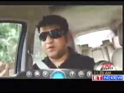 ZigWheels - First drive - Maruti Suzuki Ertiga ZDi