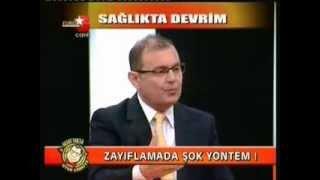 Doktor Fevzi Özgönül - Uyan Türkiye Star TV - 21.05.2011