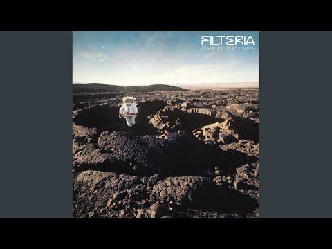Float Away & Disappear (Original Mix)