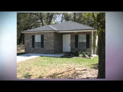 homes for rent by owner in jacksonville fl peace of mind rental home 904 737 0035