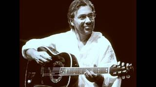 Al di Meola - Diabolic Inventions and Seductions for solo guitar - ...