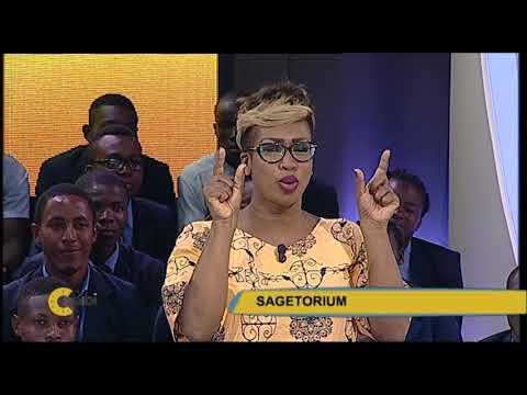 """C'Midi """"Émigrée en Belgique, J'ai réussi à me reconstruire une nouvelle vie au Togo"""""""