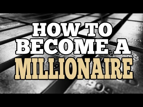 How To Make A Million Dollars On Private Placements 2020: Rick Rule