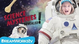 This Video Is Unavailable.     The Shocking Truth About Dogs | Science Mysteries Revealed!