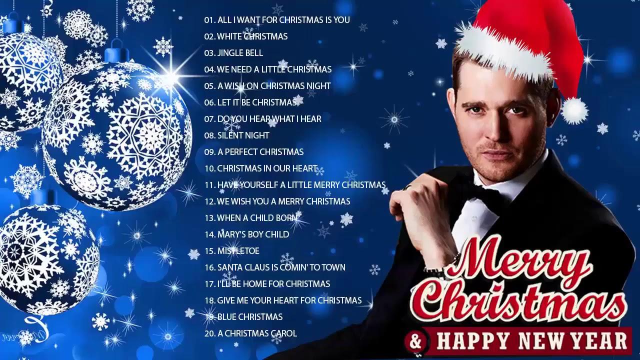 Meditation Weihnachten 2019.Weihnachten In Den Usa Weihnachtslieder Furs Herz Fröhliche Weihnachten 2019