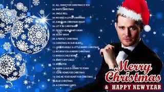 Weihnachten in den USA - Weihnachtslieder Furs Herz - Fröhliche Weihnachten 2019