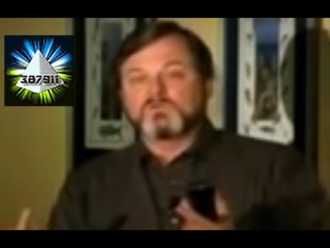 Stan Deyo ★ UFO Antigravity Propulsion Alien Technology Free Energy Illuminati 👽 Cosmic Conspiracy 4