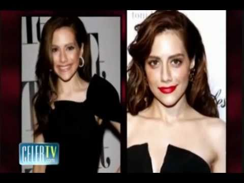 Solstice Sacrifices Exposed Part 2 (Brittany Murphy)